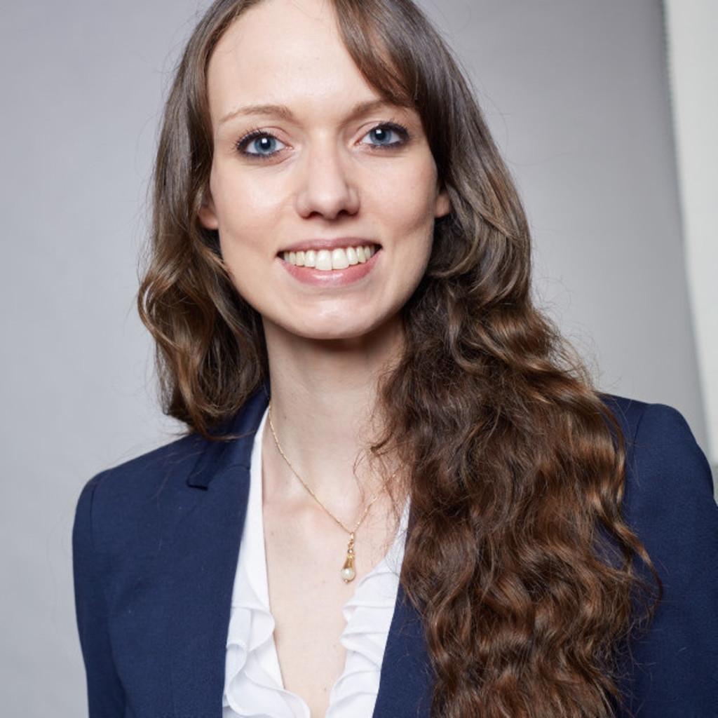 Sarah Hiltenkamp