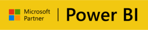 Microsoft Power BI Partner