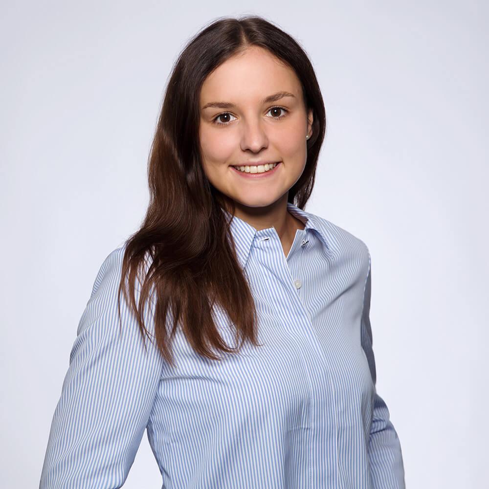 Susanna-Strobl